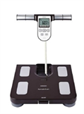 OMRON BODY FAT MONITOR HBF 358